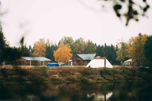 culture-village-waswanipi