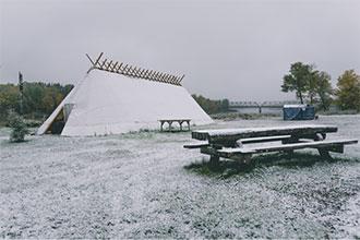 waswanipi-winter-activities
